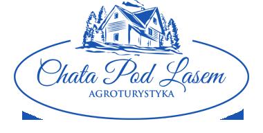 Nocleg Myślenice, pokoje Poręba, kwatery, agroturystyka / Chata pod Lasem